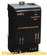 Selec Communication Adapter