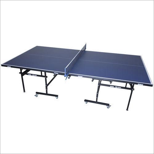 Club Table Tennis Table