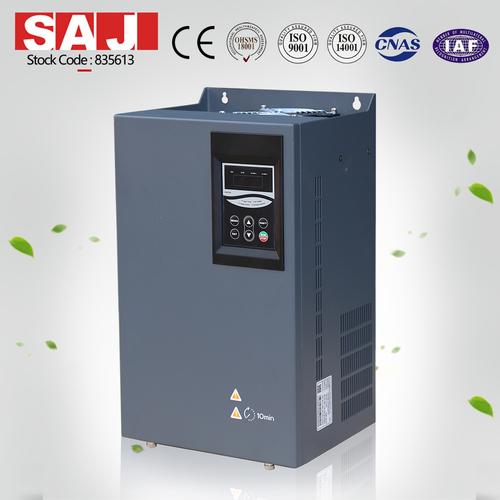 SAJ High Performance Water Pump Inverter Solar On Grid Inverter