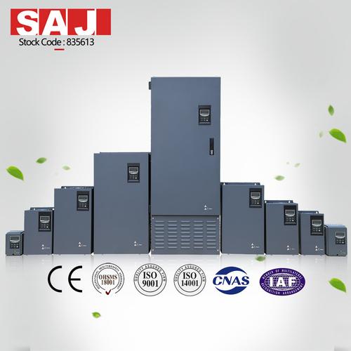 SAJ Solar Water Pump Controller Grid Connected Solar Inverter