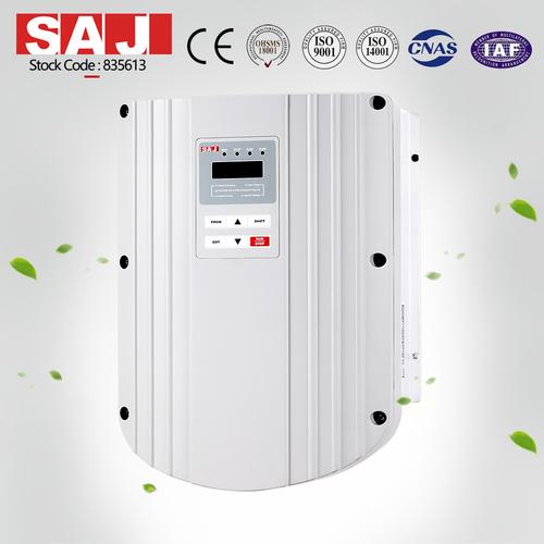 SAJ High Quality 3 Phase Grid Tie Solar Inverter