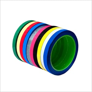 Polyester Tape1 MIL
