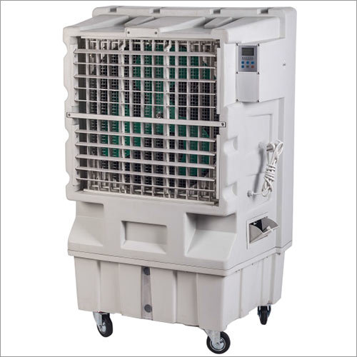 Industrial Tent Hall Coolers