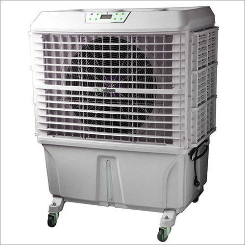 Commercial Tent Hall Coolers For Spot Cooling