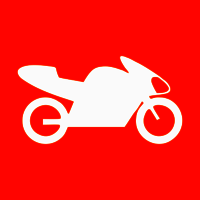 Bike Tracking App