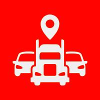 Fleet Tracking App