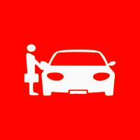Car Tracking App