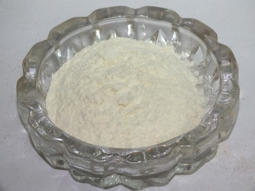 Lemon Extract Powder