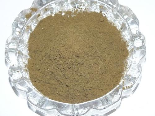 Moringa Seed Extract Powder