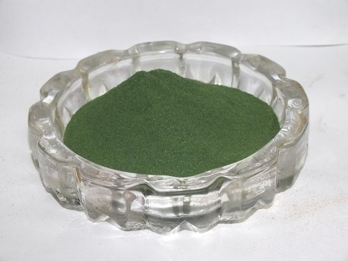 Herbal Wheat Grass Extract Powder