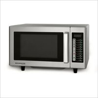 COMMERCIAL MICROWAVE RMS 510 TS