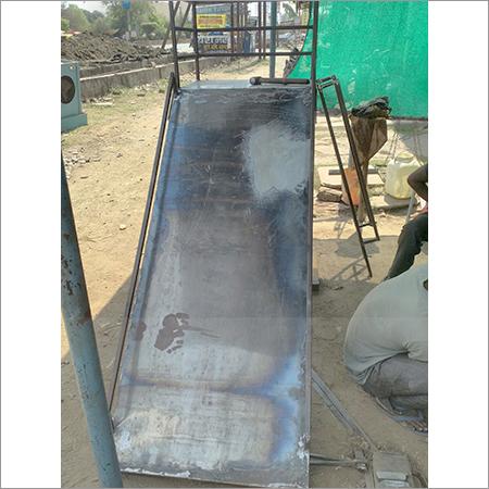 Garden MS Slide