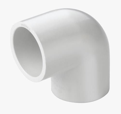 uPVC Elbow