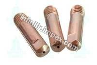 MIG Welding Torch Contact Tip