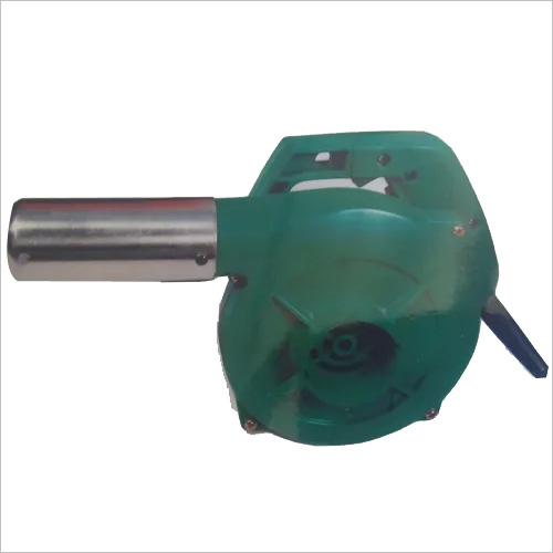 Portable Hot Air Blower & Flexible Hot Air Blower