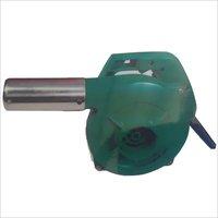 Portable Hot Air Blower & Flexible Hot Air Blower