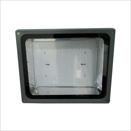 90 Watt Flood Light