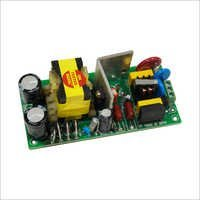 LED Light Driver Card