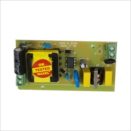 Light LED Driver Card