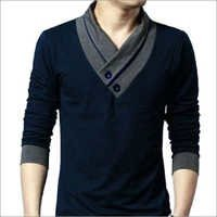 Mens Designer T Shirts