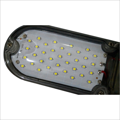 Outdoor Lights Outdoor Lighting Products Suppliers