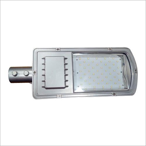 50 Watt LED Street Light