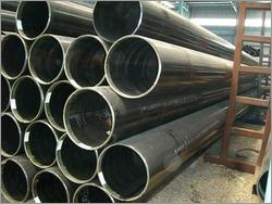 Erw Carbon Steel Pipes