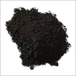 Black Oxide
