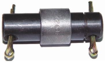 Pin Kit (Cotter Pin Type) for Brake Chamber Yoke