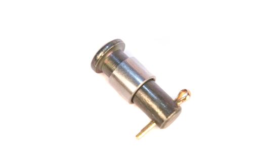 Pin Kit (Head Type) for Brake Chamber Yoke