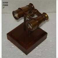 Binocular<