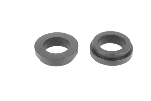 Brake Cam Shaft Kit Front (Meritor)