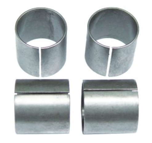 Brake Cam Torque Plate Metal Bush Set of 4 Pcs.