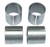 Brake Cam Torque Plate Metal Bush Set of 4 Pcs.