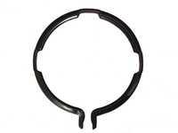 Brake Chamber Bracket (TVS) Rear