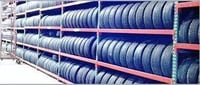 New And Used Cars Tyres