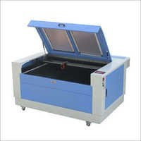 High Quality Laser Engraving Machines