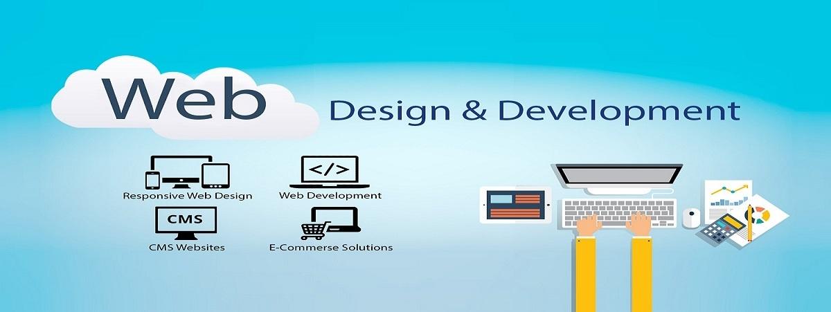design-typography-blue