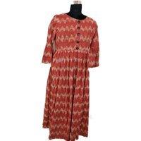 Fashion Cotton kurti