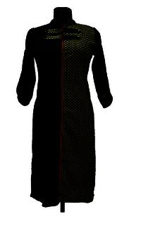Latest Designer Cotton kurti