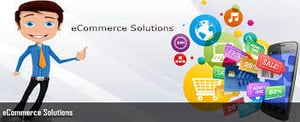 Ecommerce Solutions Services