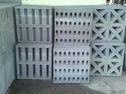 Cement Item
