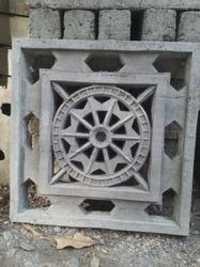 RCC Ventilation Zali