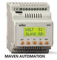 SELEC PLC  DIGIX-1