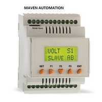Selec PLC DIGIX-4
