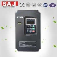SAJ High Performance General Purpose Mini Frequency Converter