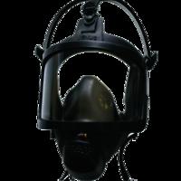 Venus V-666 Full Face Mask