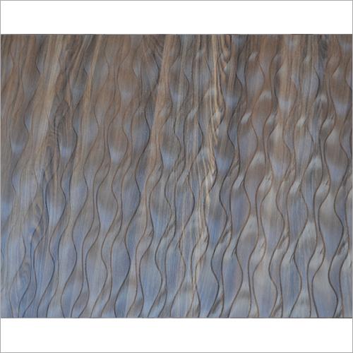 Textured Laminate Sunmica Sheet