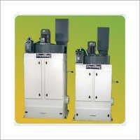 Dust Collectors Equipments