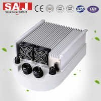 SAJ High Quality On Grid Solar Inverter 5.5Kw